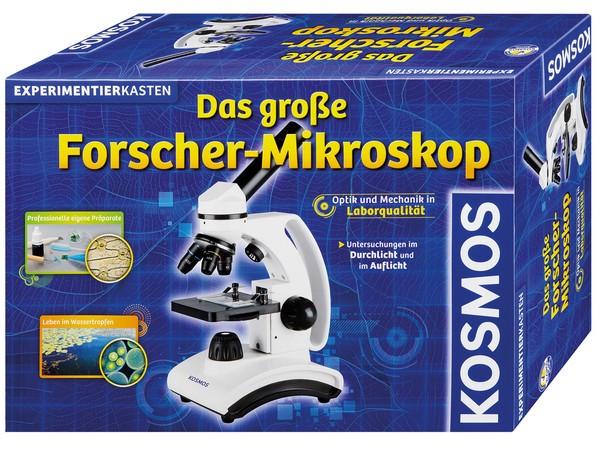 Mamirocks naturwissenschaften fuer kinder mikroskop kosmos u mami