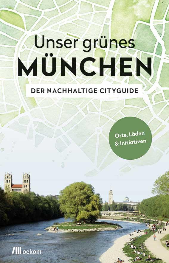 München Leben